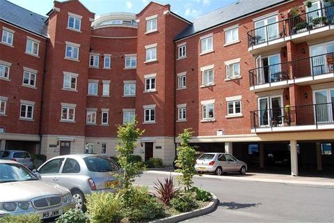 2 bedroom apartment for sale - Regency Court, Brookbank Close, CHELTENHAM, Gloucestershire, GL50