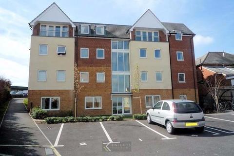 2 bedroom flat to rent - Paynes Road, Freemantle, Southampton, SO15