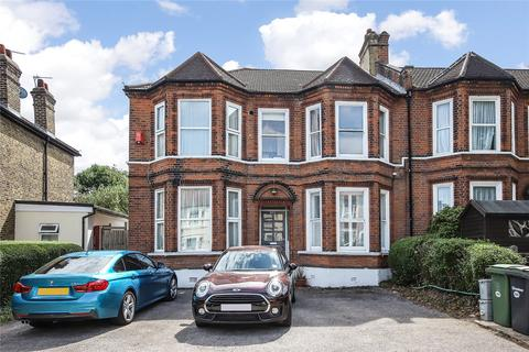 1 bedroom property for sale - Hither Green Lane, Hither Green, London, SE13