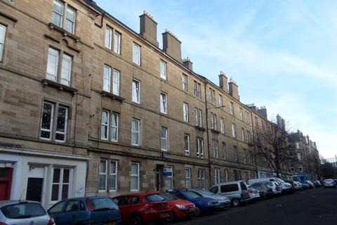 1 bedroom flat to rent - Albert Street, Leith, Edinburgh, EH7 5NA
