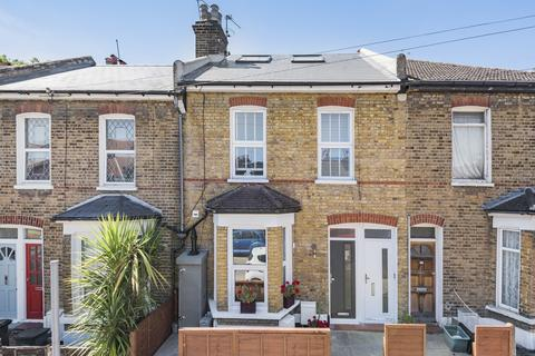 3 bedroom flat for sale - Mallet Road Hither Green SE13