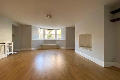 2 bedroom apartment for sale - Lower Redland Road, Bristol, Somerset, BS6