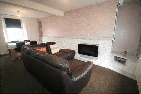 2 bedroom terraced house to rent - Inkerman Street, St Thomas, SWANSEA