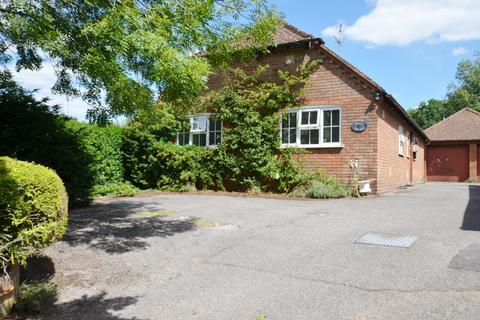 3 bedroom detached bungalow for sale - Ash Vale