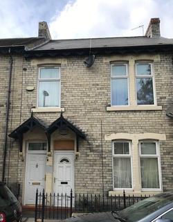 5 bedroom flat for sale - Croydon Road, Arthurs Hill, Newcastle upon Tyne, Tyne and Wear, NE4 5LN