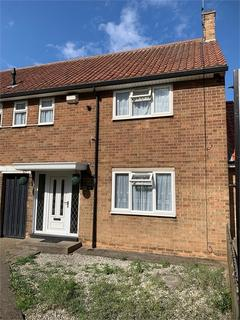 3 bedroom end of terrace house to rent - Stapleford Close, HULL, East Riding of Yorkshire