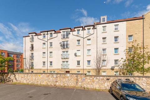 2 bedroom flat for sale - Giles Street, Leith, Edinburgh EH6