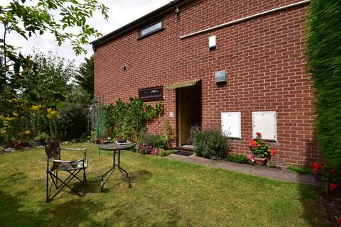 1 bedroom flat for sale - Hamlin Court, Aylsham Road, Norwich