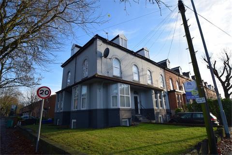 2 bedroom flat to rent - Upper Brook Street, Manchester