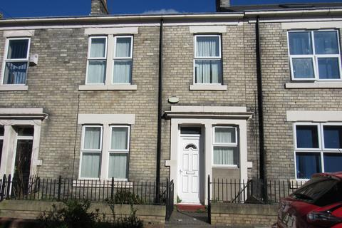 4 bedroom terraced house for sale - Dilston Road, Arthurs Hill, Newcastle upon Tyne, Tyne and Wear, NE4 5AA
