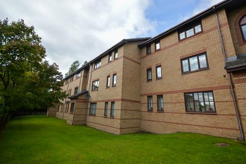 2 bedroom flat for sale - Dundas Court, East Kilbride, South Lanarkshire, G74 4AN