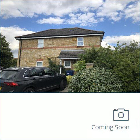 3 bedroom end of terrace house for sale - Greater Leys, Oxford, OX4