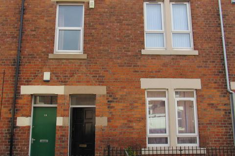 2 bedroom flat for sale - Tamworth Road, Arthurs Hill, Newcastle upon Tyne, Tyne and Wear, NE4 5AL