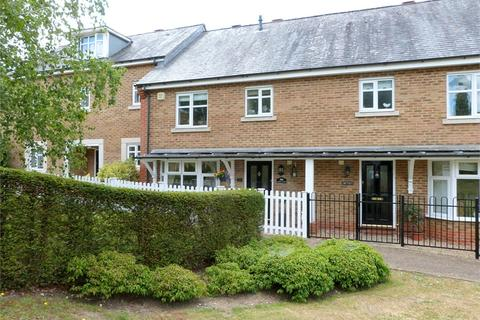 3 bedroom terraced house for sale - Summerhouse Lane, Harefield, Middlesex