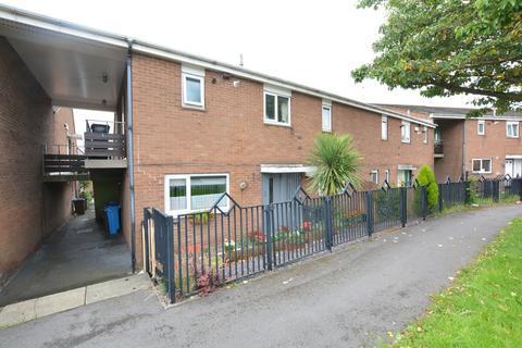 2 bedroom ground floor flat for sale - Wensley Gardens, Sheffield