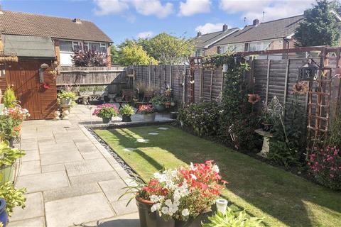3 bedroom semi-detached house for sale - All Saints Road, Sutton, Surrey