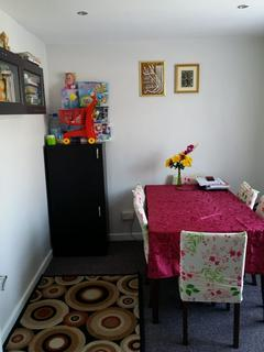 3 bedroom terraced house to rent - Reede Road, Dagenham, Essex, RM10