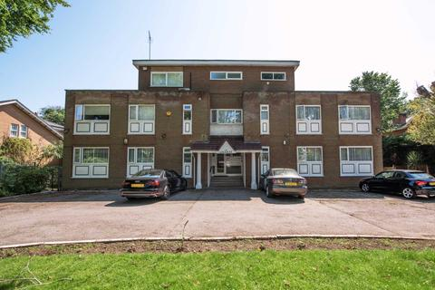 2 bedroom apartment for sale - Lakeside Court, Old Hall Road, Salford