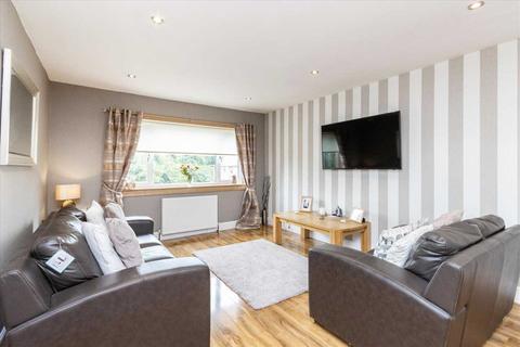 2 bedroom apartment for sale - Aurs Road, Barrhead, GLASGOW
