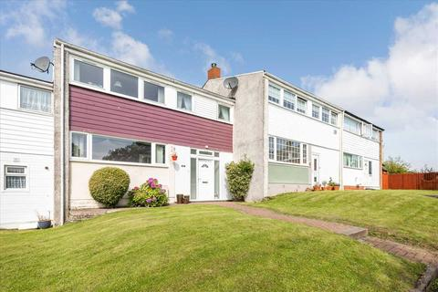3 bedroom terraced house for sale - Leeward Circle, Westwood, EAST KILBRIDE