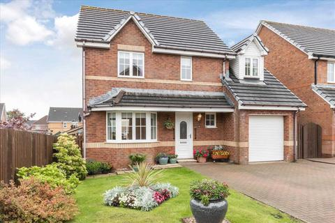 4 bedroom detached house for sale - Strathkelvin Lane, Hairmyres, EAST KILBRIDE