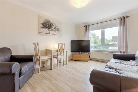 1 bedroom apartment for sale - Baillie Drive, Calderwood, EAST KILBRIDE