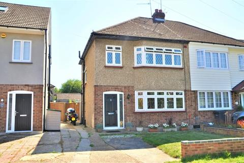 3 bedroom semi-detached house for sale - Langdale Gardens, Chelmsford, Essex