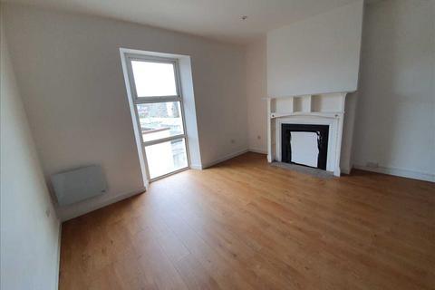 1 bedroom apartment for sale - Victoria Street, Paignton