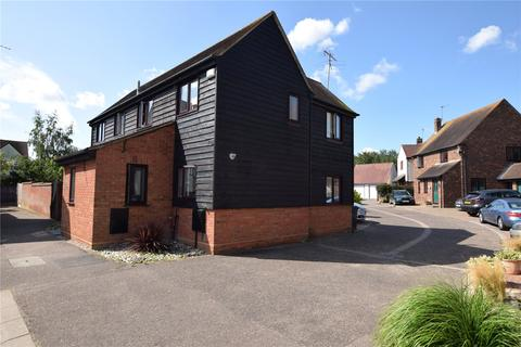 4 bedroom detached house for sale - Troubridge Close, South Woodham Ferrers, Essex, CM3