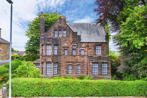 8 bedroom detached villa for sale - Rathearn, 219 Kirkintilloch Road, Bishopbriggs, G64 2JB