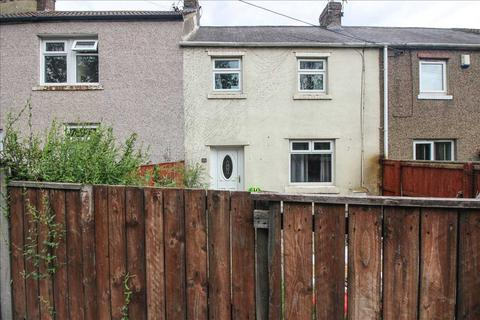 3 bedroom terraced house to rent - Grieves Row, Dudley