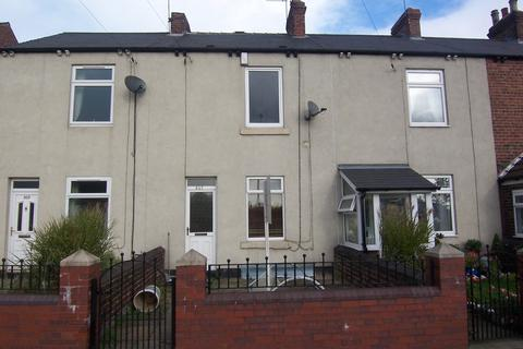 2 bedroom terraced house for sale - Midland Road, Royston, Barnsley
