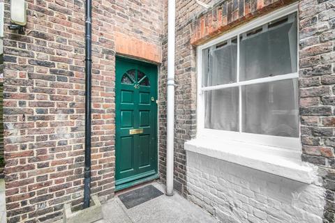 1 bedroom ground floor flat to rent - Lime Hill Road, Tunbridge Wells