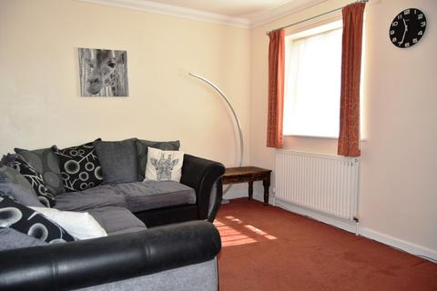 1 bedroom ground floor flat for sale - 10 The Mazion, Ringwood Road
