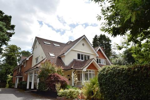 3 bedroom apartment for sale - 10 The Gables, 19 Forest Road, Poole
