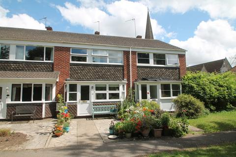 3 bedroom townhouse for sale - Abingdon Town Centre