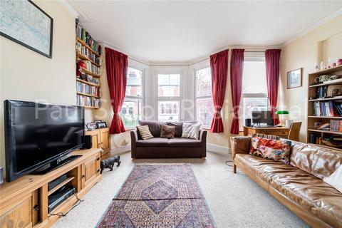 1 bedroom apartment for sale - Hampden Road, London, N8