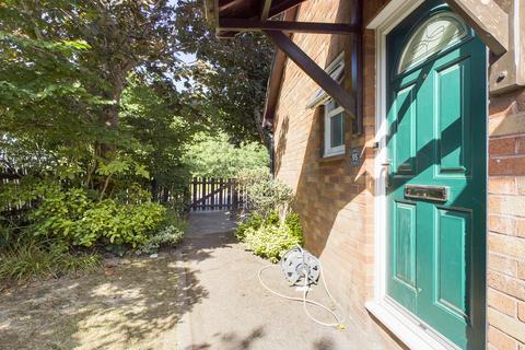 1 bedroom end of terrace house for sale - Oakwood Rise, Tunbridge Wells