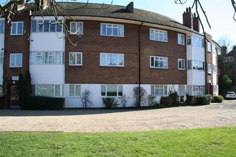 2 bedroom flat to rent - 7 Bridge Court