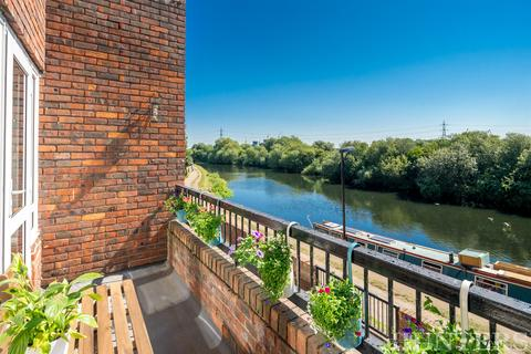 2 bedroom maisonette for sale - Kessock Close, London, N17