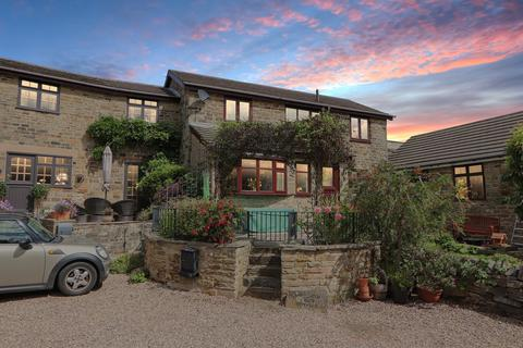 3 bedroom cottage for sale - Stubley Lane, Dronfield Woodhouse