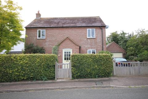3 bedroom cottage for sale - New Road, Burton Lazars