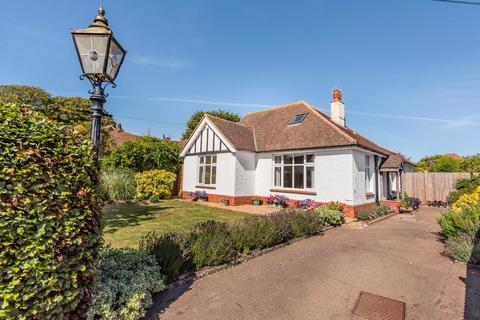 4 bedroom detached house for sale - Shoreham-by-Sea