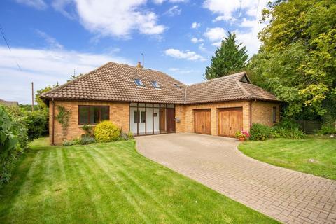 5 bedroom detached house for sale - Coles Lane, Oakington