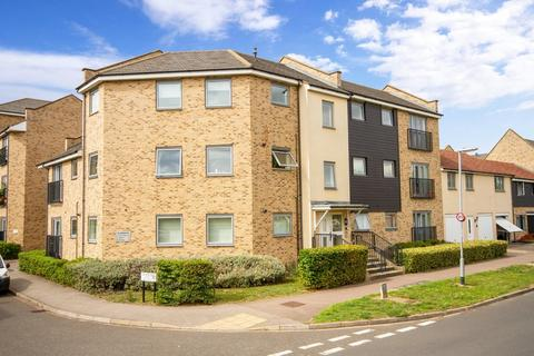 2 bedroom apartment for sale - Gladeside, Cambridge