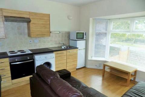 1 bedroom flat to rent - Alwoodley Lane, Alwoodley, Leeds LS17