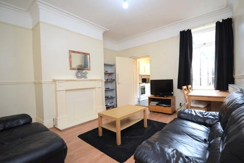6 bedroom terraced house for sale - Newcastle Upon Tyne