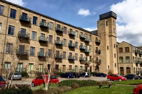 2 bedroom apartment to rent - Ledgard Wharf, Mirfield