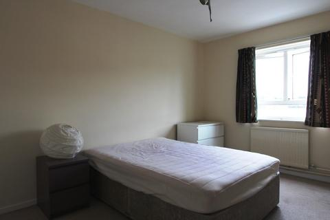 2 bedroom apartment for sale - Bayham Street, Camden Town, London, NW1