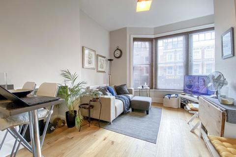 2 bedroom apartment for sale - Mill Lane, West Hampstead, NW6
